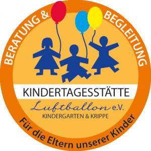 beratung_-kiga-luftballon-sicherheitskopie